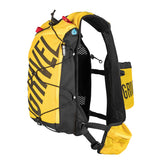 Grivel Mountain Runner Slim (7L)