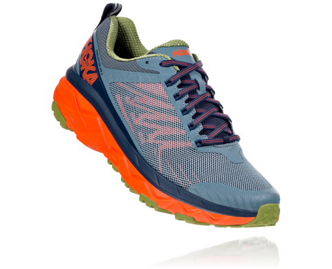 Hoka One One CHALLENGER ATR5 - Men