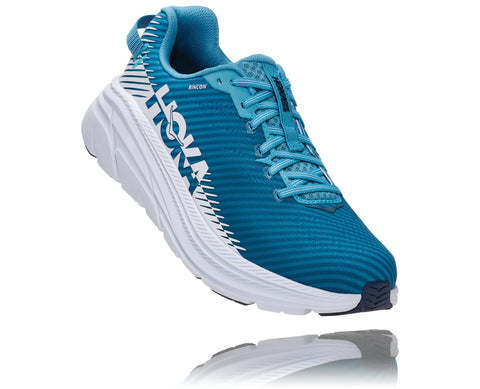 Hoka One One Rincon 2 - Men's