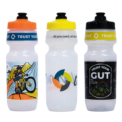 Tailwind Specialized Big Mouth Bottle (710ml/24oz)