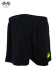 Uglow Speed Aero Short - Full Naked