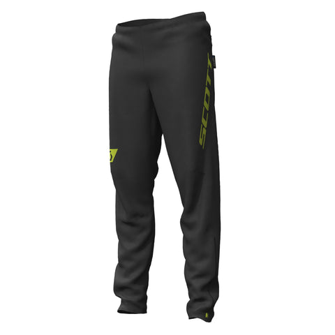 Scott RC Run Waterproof Pants - Unisex