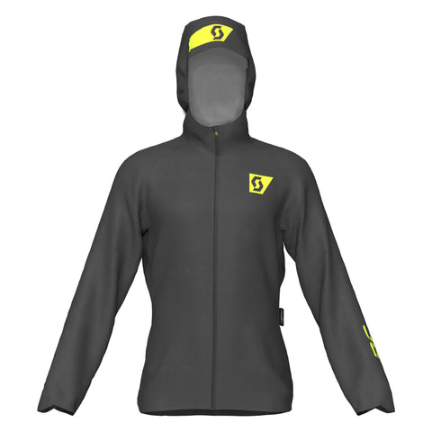 Scott RC Run Waterproof Jacket - Men