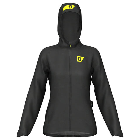 Scott RC Run Waterproof Jacket - Women
