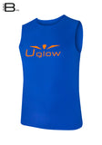 SALE - Uglow Wide Top Tank