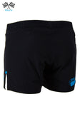 SALE - Uglow Speed Aero Short - Full Naked