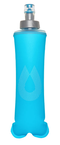 Hydrapak Soft Flask 250ml