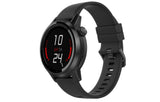 COROS APEX 42mm Premium GPS Multisport Watch