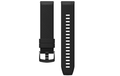 COROS APEX 42mm Band - Silicone