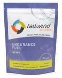 Tailwind Nutrition 50 Servings - Non-Caffeinated