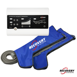 Recovery Systems Active Compression RS002 Digital Controller - 'BLUE MAX'