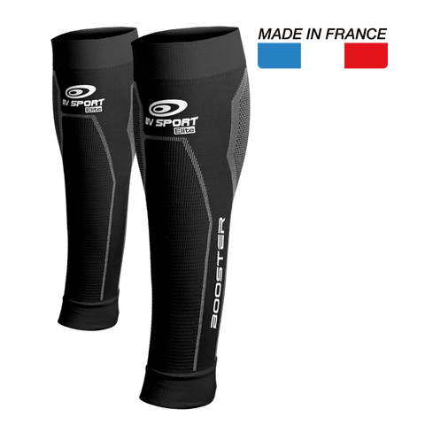 BV Sport Booster Elite Calf Compression