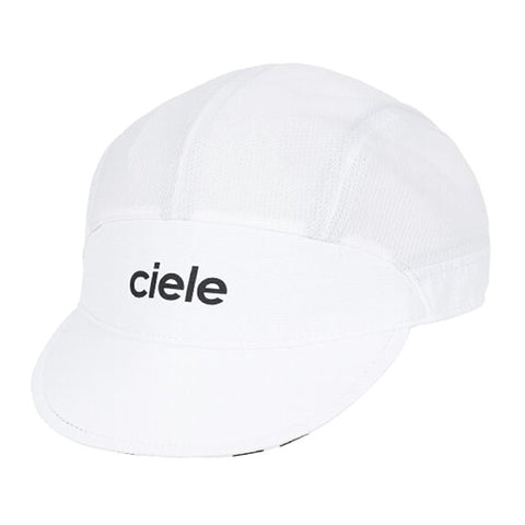 Ciele FST Cap - Decade - Trooper