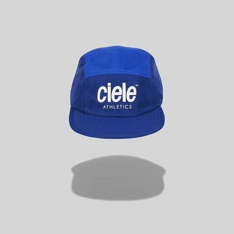 Ciele GO Cap - Athletics - Indigo