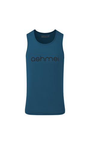 Ashmei Men's Classic Run Vest