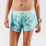 "rabbit Surf N' Turf 4"" - Ceramic/Palm - Women's"