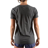 rabbit Run Fast Lounge Hard PR Tee - Women's - Olympic BTRF