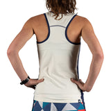 rabbit Flash Trail - Women's