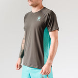 rabbit Strong Tee Trail - Men's