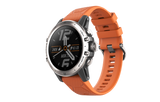 COROS VERTIX Premium GPS Adventure Watch