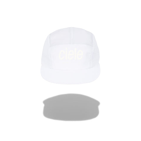 Ciele GO Cap - Athletics - Ghost