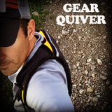 Orange Mud GearQuiver