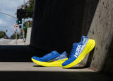 Hoka One One Carbon X - Men