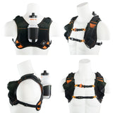 HydraQuiver Vest Pack 1