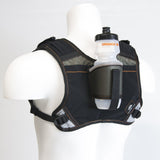Orange Mud HydraQuiver Vest Pack 1