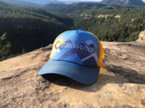 Tailwind Nutrition Mountain Trucker