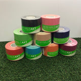 New-HALE AKT (Athletic Kinesiology Tape ) 5m