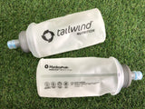 Tailwind Hydrapak Soft Flask 500ml