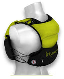 Instinct Evolution Trail Vest - 7L