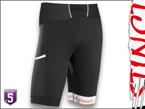 Instinct Trail Skin Ultra Race Tights
