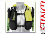 Instinct Eklipse Trail Vest - 12L