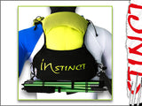 Evolution Trail Vest - 7L