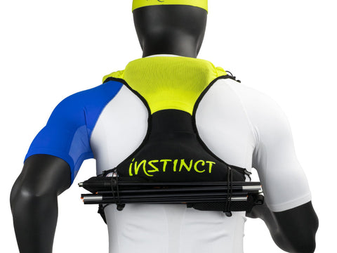 Instinct Ambition Trail Vest - 4.5L