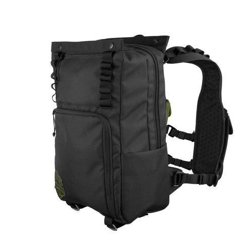 Instinct KOMANDO Day Pack - 17L