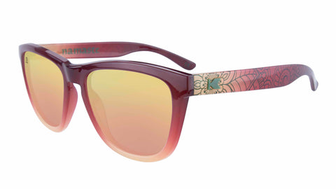 Knockaround Premiums - Namaste (Limited Edition)
