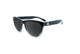 Knockaround Premiums - Black Ice / Smoke (Polarised)