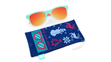 Knockaround Fort Knocks - Ugly Sweater 2020 (Limited Edition)