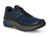 Topo Athletic Ultraventure - Men's