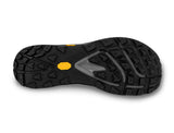 Topo Athletic Terraventure 2 - Men's