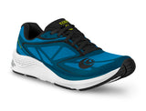 Topo Athletic Zephyr - Men's