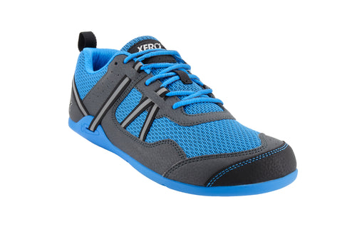 XERO Prio - Men's