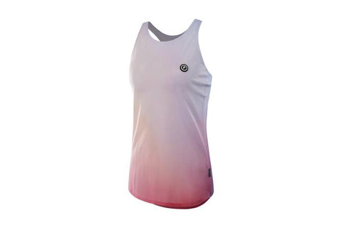 PURPOSE Performance Wear - PRO Racerback Tank Top Women's - Joy
