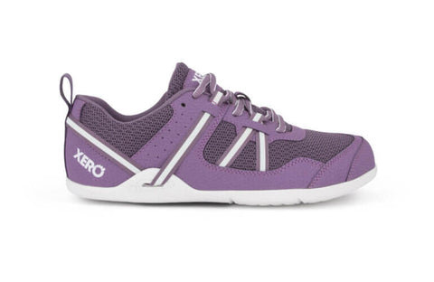 Xero Shoes Prio - Women's