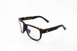 SALE - Alpinamente 2841m Photochromic - Avana/Air Bronze Lens