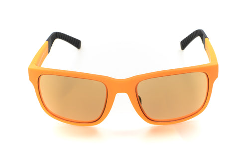 Alpinamente 3264m Photochromic - Orange/Air Bronze Lens