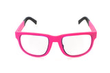Alpinamente 2841m Photochromic - Pink/Air Blue Lens